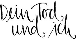deintodundich_logo_260