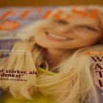 FÜR SIE - Artikel