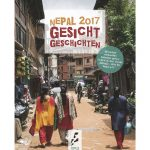 Nepalkalender 2017 - Sahaya - Hilfe für Nepal e.V.