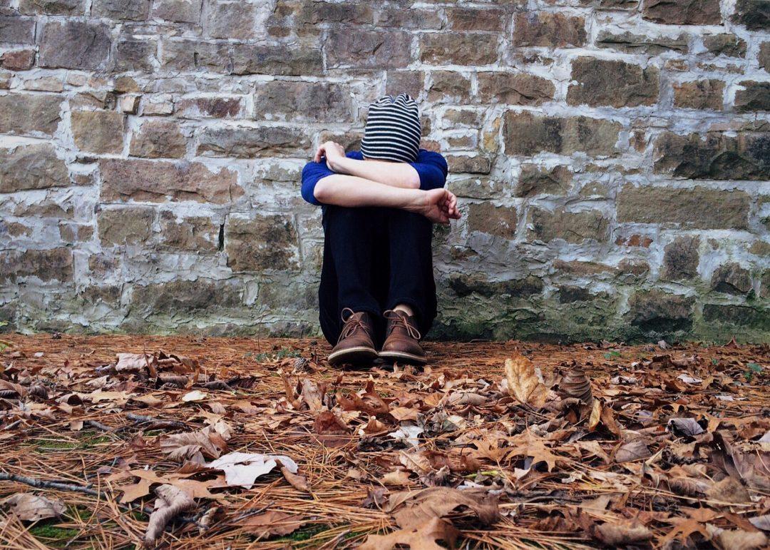 Silvester - Ein Jahr ohne dich beginnt - In lauter Trauer
